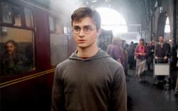 Кадр из фильма серии