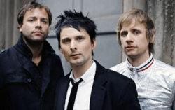 Muse. Фото с сайта regionsamara.ru