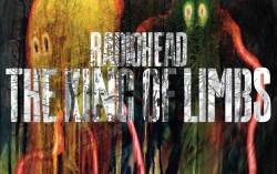 Обложка альбома Radiohead. Изображение с сайта liveinternet.ru
