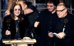Black Sabbath. Фото с сайта hubpages.com