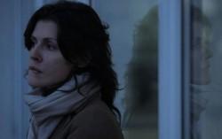 Кадр из фильма «Портрет в сумерках»