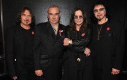 Black Sabbath. Фото с сайта itar-tass.com