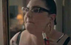 Кадр из клипа Fatboy Slim