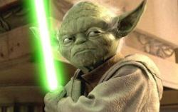 Кадр из фильма «Звёздные войны». Изображение с сайта lenta.ru