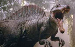 Кадр из фильма «Парк Юрского периода». Изображение с сайта rosconcert.com