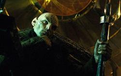Кадр из фильма «Звездный путь». Изображение с сайта lenta.ru