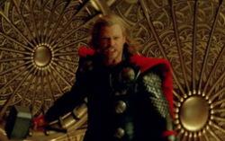 Кадр из фильма «Тора». Изображение с сайта kino.on.kg