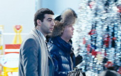 Кадр из фильма «Елки 2». Фото с сайта vesti.kz