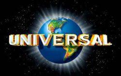 Старый логотип студии. Изображение с сайта canmag.com