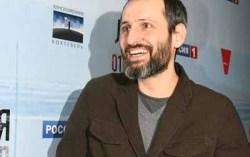 Попогребский. Фото с сайта film.ru