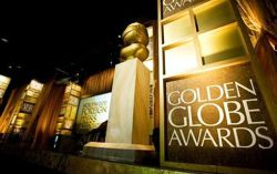 «Золотой глобус». Изображение с сайта veved.ru