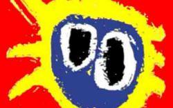 Обложка альбома «Screamadelica». Изображение с сайта unclee.wordpress.com