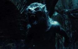 Кадр из фильма «Другой мир 4: Пробуждение»