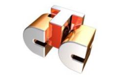 Логотип канала. Изображение с сайта tv21.ru