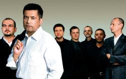 Группа «Любэ». Фото с сайта deipara.com