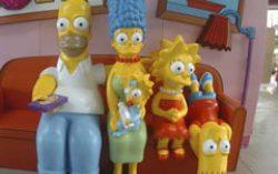 Куклы. Фото с сайта openspace.ru