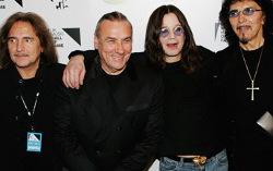 Black Sabbath. Фото с сайта nnm.ru