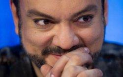 Киркоров. Фото с сайта ukranews.com