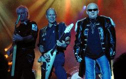 Accept. Фото с сайта true-rock.ru