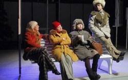 Фото с сайта domaktera.ru