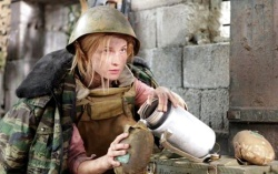 Кадр из фильма «Август. Восьмого»