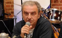 Владимир Шахрин. Фото с сайта tatar-inform.ru