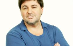Александр Цекало. Фото с сайта wconcert.ru