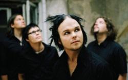 The Rasmus. Фото с сайта fotki.yandex.ru