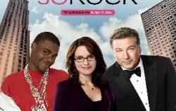 Постер сериала. Изображение с сайта scenicreflections.com