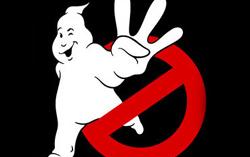 Неофициальный логотип третьего фильма