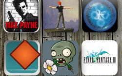 Шесть «больших» игрдля вашего маленького смартфона. Изображение (с) Weburg.net