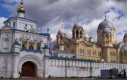 Верхотурье. Фото с сайта ikar-kch.ru