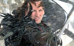 Кристофер Экклстон. Фото с сайта peoples.ru