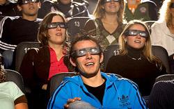 Кинотеатр. Фото с сайта yournewbusiness.ru