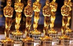 Статуэтка «Оскар». Фото с сайта showboy-themovie.com