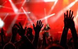 Концерт. Фото с сайта asfera.info