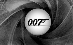 007. Изображение с сайта wittysparks.com