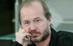 Андрей Панин. Фото с сайта altaypost.ru