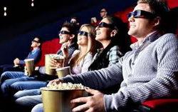 Кинотеатр. Фото с сайта grodnonews.by