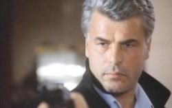 Кадр из телесериала «Спрут»