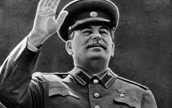 Иосиф Сталин. Фото с сайта lt90.org