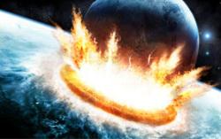 Конец света. Изображение с сайта stopgame.ru