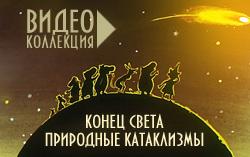 Изображение (C) Weburg.net