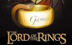 Скриншот из игры «Lord of the Rings Online»