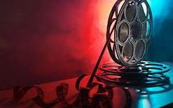Кинопленка. Изображение с сайта gazeta.ru