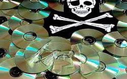 Пират. Фото с сайта esp.md