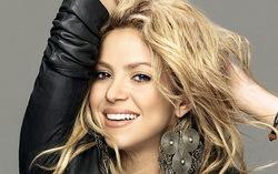 Шакира. Фото с сайта tsd-gossipboy.com