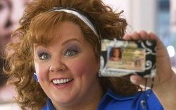 Кадр из фильма «Поймай толстуху, если сможешь»