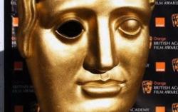 Премия «BAFTA». Фото с сайта hotcats.ru
