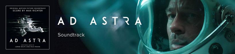 music_ad-astra